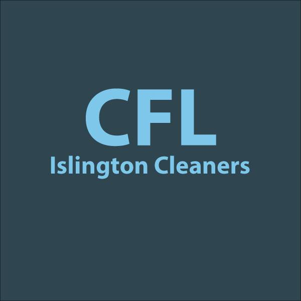 dry cleaning industry review in us The household vacuum cleaners market is characterised by a few established players acquiring major industry share offering differentiated products is the prime strategy followed by companies dyson, hoover (tti), bissell, oreck, lg, electrolux, haier, and miele are some of the industry participants.