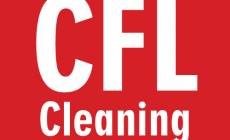 CFL Cleaning London