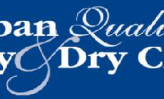 Oban Laundry & Dry Cleaners, Laundrette