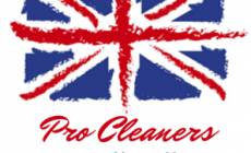 Pro Cleaners Mill Hill