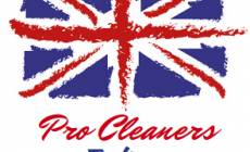 Pro Cleaners Ealing