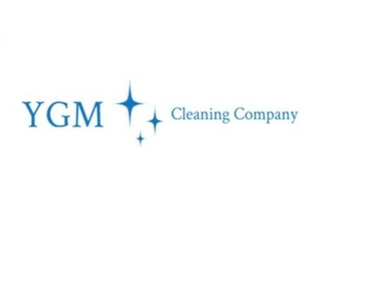 Ygm Cleaning Company Ltd 187 Cleaning Services In Manchester